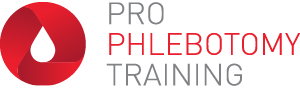 Pro Phlebotomy Training