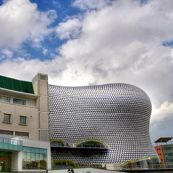 Liv On Fifth Birmingham Al: Birmingham / 4-5th July 2020