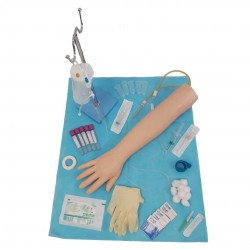 Phlebotomy training bundle