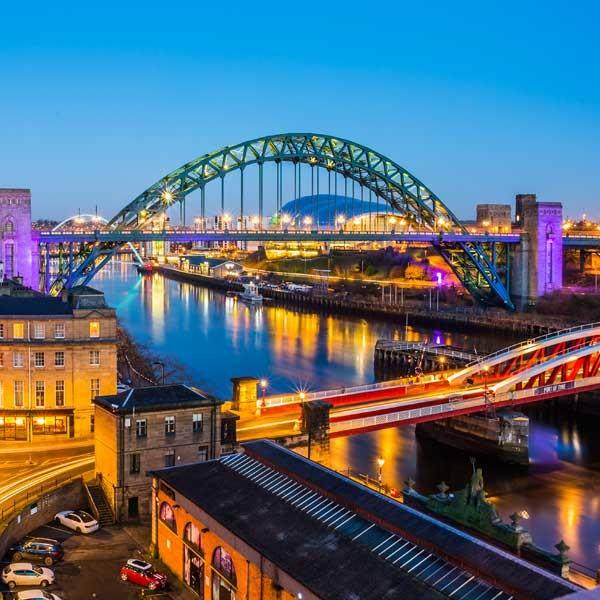 Newcastle-600-px